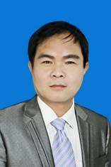 武汉纺织大学材料科学与工程学院专业介绍